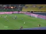 Лига Европы 2013-14 / 4-й тур / Обзор всех матчей