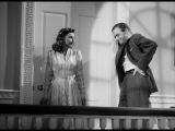 Странная любовь Марты Айверс /1946/ Барбара Стэнвик, Ван Хефлин, Кирк Дуглас