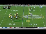 NFL 2012-2013 / NFL GameDay Final / Обзор матчей недели на русском языке / Week 04