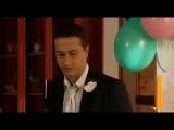 «Пятницкий»: Фильм четвертый «Страшные лейтенанты» (2010)